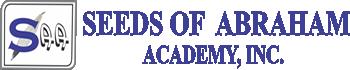 Seeds of Abraham Academy Inc.